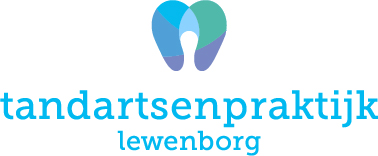 Tandartsenpraktijk Lewenborg